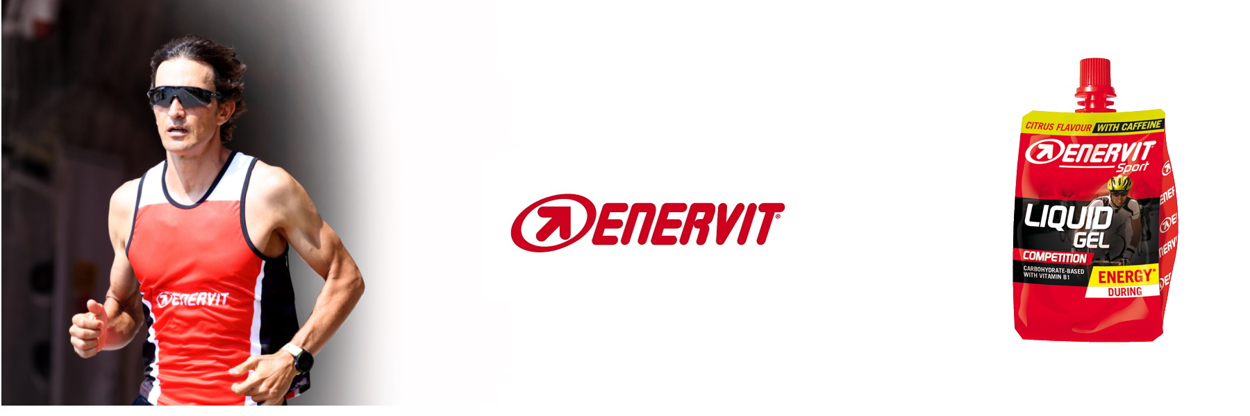 ENERVIT