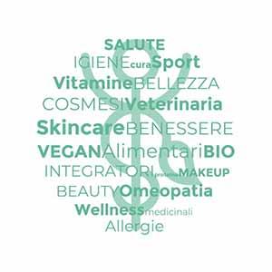 Aminonam Sport Integratore Aminoacidi 30 Bustine