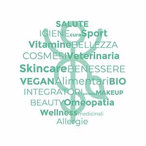 Afrogin Integratore 30 Capsule